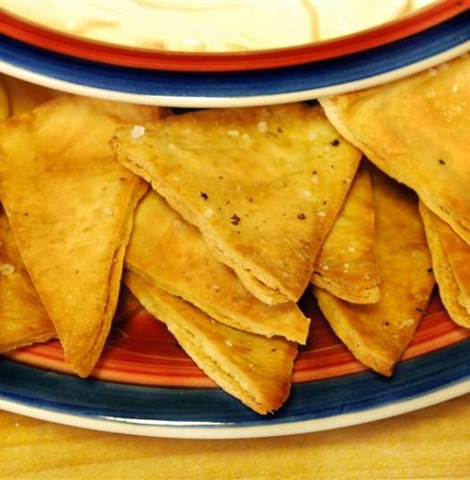 Pita Chips Salt & Pepper1 (Medium)
