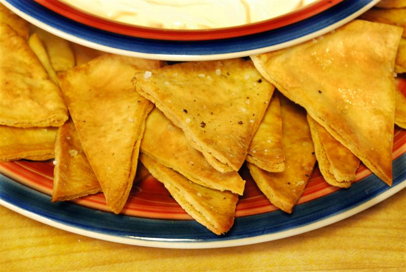 Pita Chips Salt & Pepper1 (Medium)