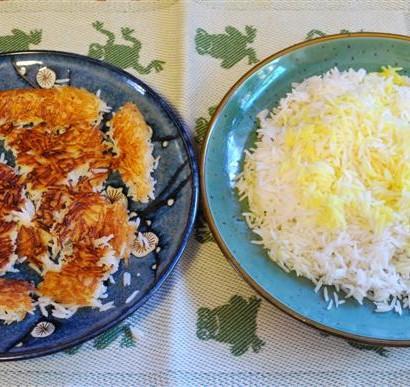 White Rice24 (Small)
