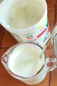 mast-o-khiar-soup10