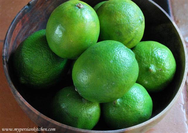 persian-lime1-small
