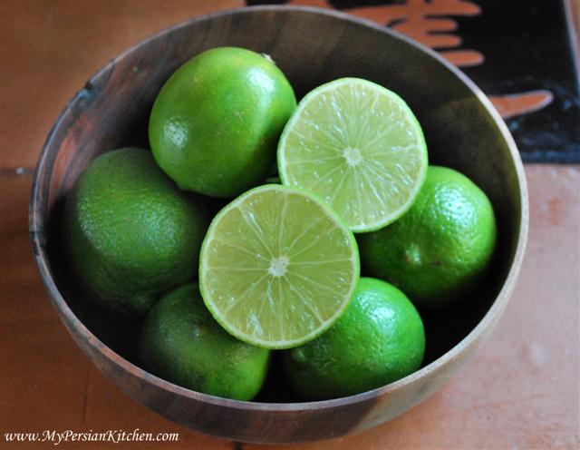 persian-lime2-small