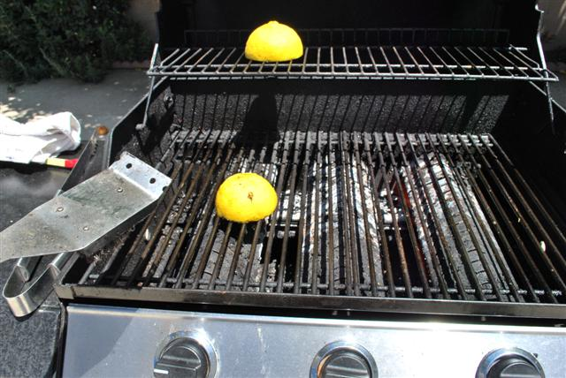 grill-cleaning5-small