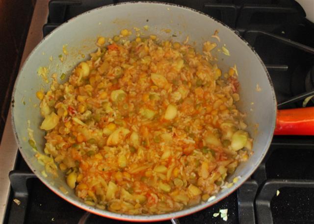 stuffed-squash-vegetarian9-small