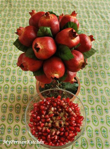 pomegranate-seeds-angelica1-small