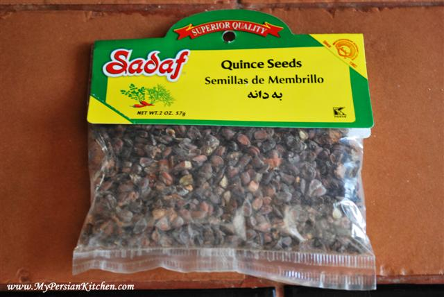 quince-seeds1-small