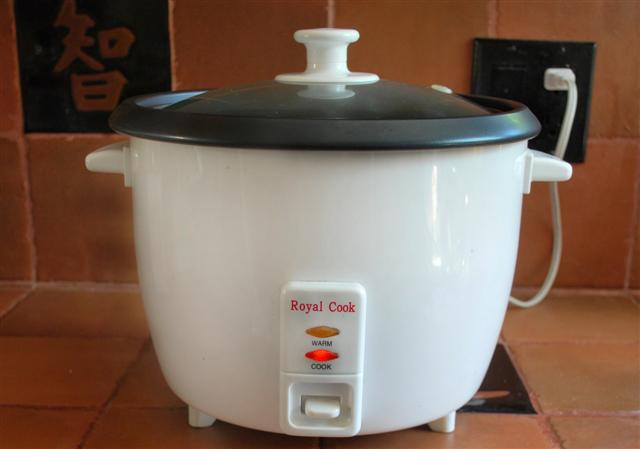 rice-chelow-rice-cooker10-small