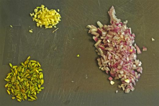 brussel-sprouts-chopped-ingredients-custom