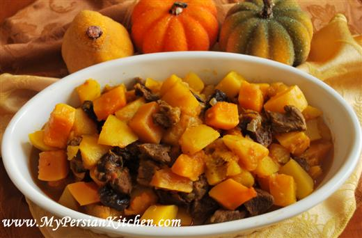 butternut-squash-prune-khoresht14-custom