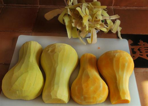 butternut-squash-prune-khoresht8-custom