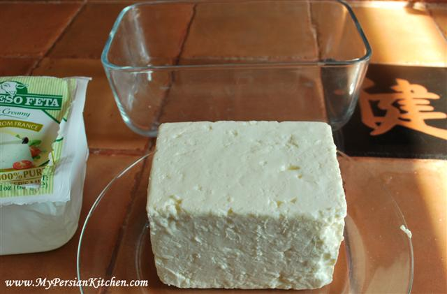 feta-cheese4-small
