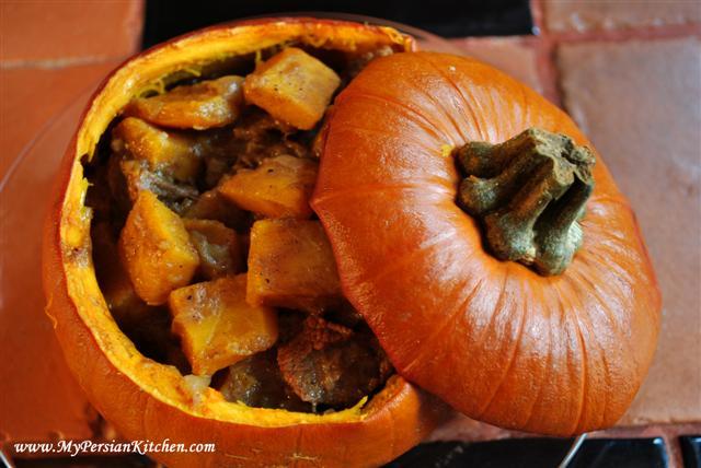 pumpkin-khoresht10-small