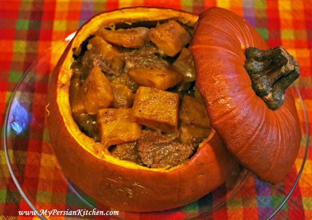 pumpkin-khoresht12-small