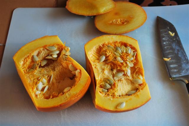 pumpkin-khoresht4-small