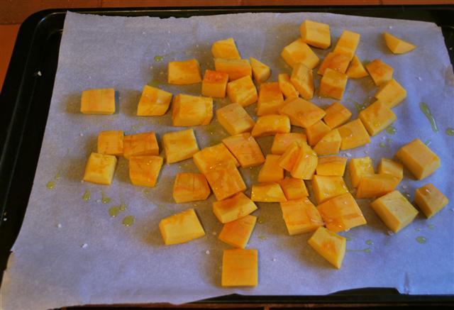 pumpkin-khoresht6-small