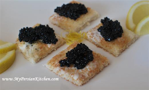 caviar1-custom