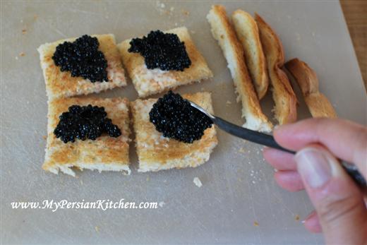 caviar6-custom