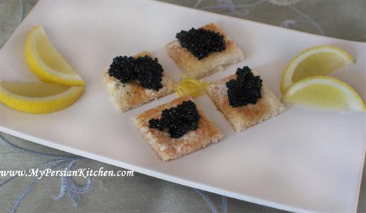 caviar7-custom
