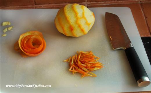 slivered-orange-peel-custom