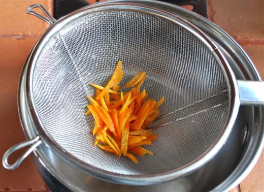 slivered-orange-peel2-custom