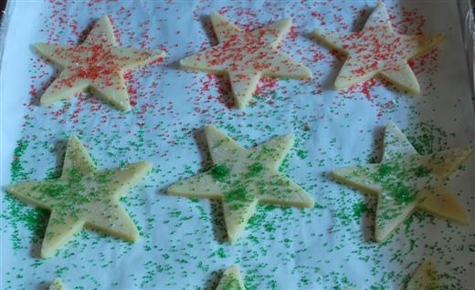 sugar-cookies14-custom