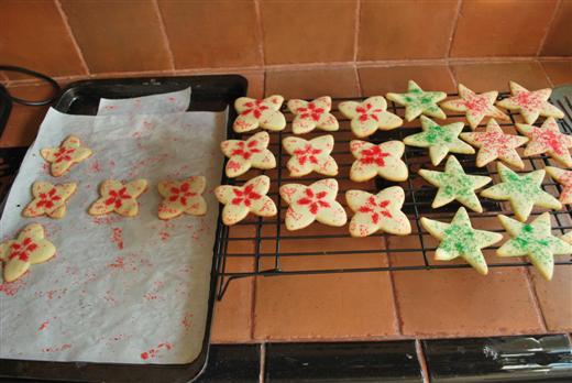 sugar-cookies15-custom