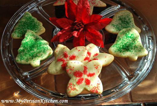 sugar-cookies16-custom