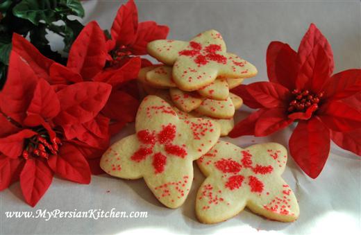sugar-cookies17-custom