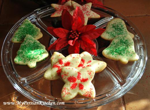 sugar-cookies18-custom