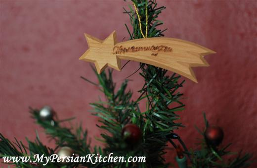 armenian christmas - When Is Armenian Christmas