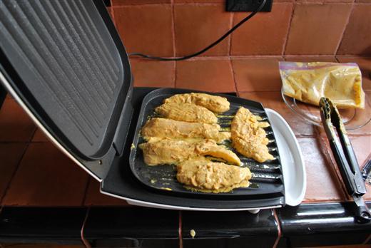 chicken-kabob9-custom