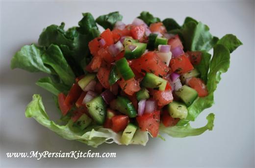 salad-shirazi1-custom