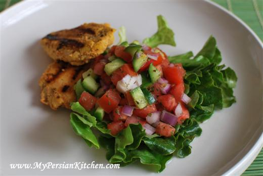 salad-shirazi10-custom