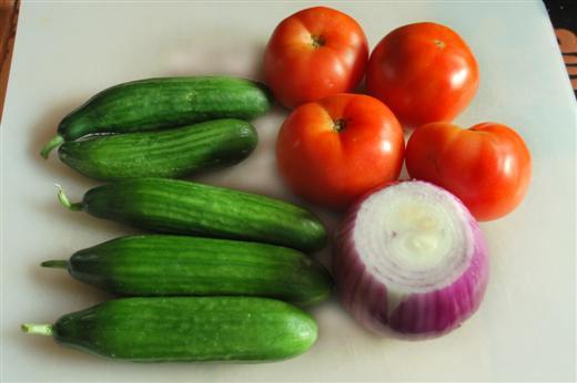 salad-shirazi2-1-custom