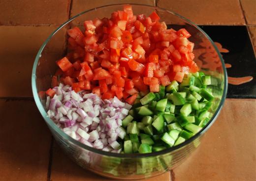 salad-shirazi5-custom