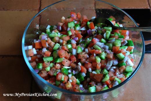 salad-shirazi6-custom