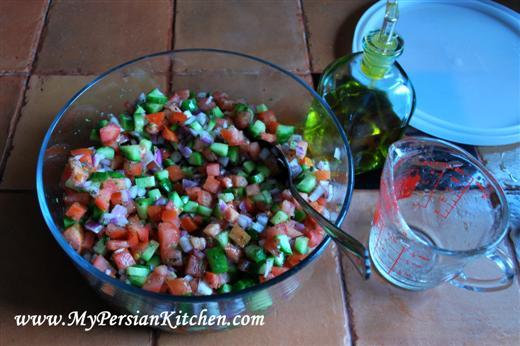 salad-shirazi9-custom