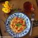 Persian Omelette1 (Custom)