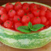 Watermelon Salad-10