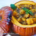 Persian Pumpkin Soup-9