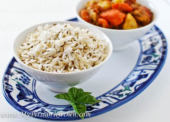 zojirushi nslac05xt micom 3cup zojirushi micom rice cooker