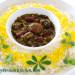 Ghormeh Sabzi Slow Cooker