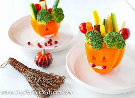 Halloween Peppers-11