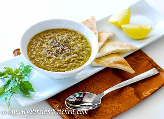 MENA Lentil Soup-9