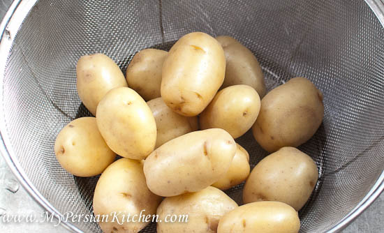 Cardamom Potatoes-4