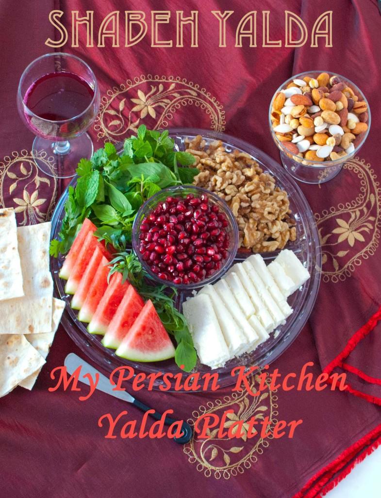 Shabeh Yalda-4