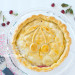 Sour Cherry Pie-2