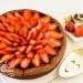 Chocolate Cardamom Cake-2-2