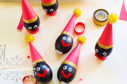 Haji Firouz Eggs-2-2