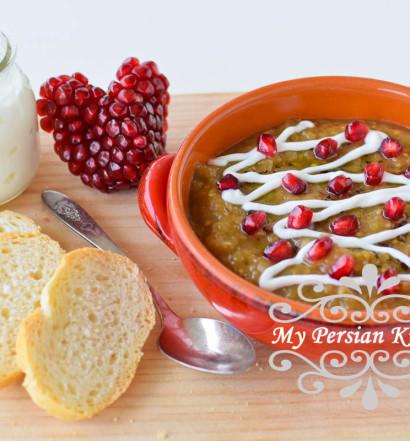 eggplant-pomegranate-borani-2